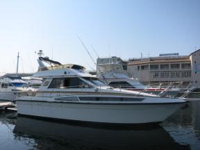 288_boat_image_0064290